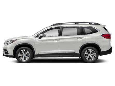 2020 Subaru Ascent Premier (Stk: SUB2220) in Charlottetown - Image 2 of 9