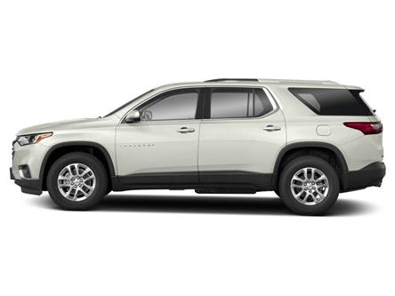 2020 Chevrolet Traverse RS (Stk: 200103) in North York - Image 2 of 9