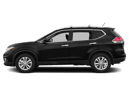 2014 Nissan Rogue SV (Stk: QA19-121A) in Etobicoke - Image 2 of 10