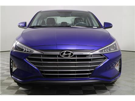 2020 Hyundai Elantra Preferred (Stk: 194455) in Markham - Image 2 of 20