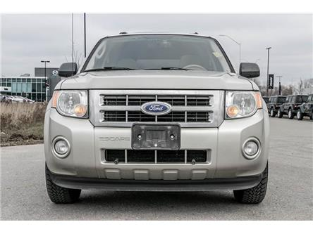 2011 Ford Escape XLT Automatic (Stk: LC9751B) in London - Image 2 of 10