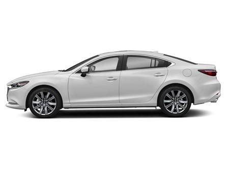 2020 Mazda MAZDA6 GT (Stk: 513947) in Dartmouth - Image 2 of 9