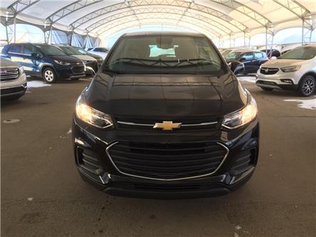 2020 Chevrolet Trax LS (Stk: 178919) in AIRDRIE - Image 2 of 33