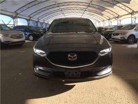 2017 Mazda CX-5 GT (Stk: 177095) in AIRDRIE - Image 2 of 41