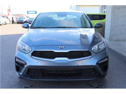 2020 Kia Forte LX (Stk: 81711) in Cobourg - Image 2 of 21