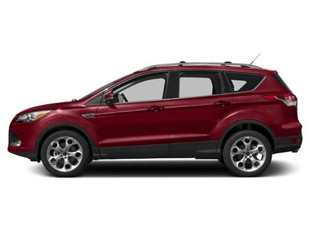2016 Ford Escape Titanium (Stk: 15109AS) in Thunder Bay - Image 2 of 9