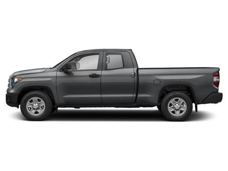 2020 Toyota Tundra Base (Stk: N28619) in Goderich - Image 2 of 9