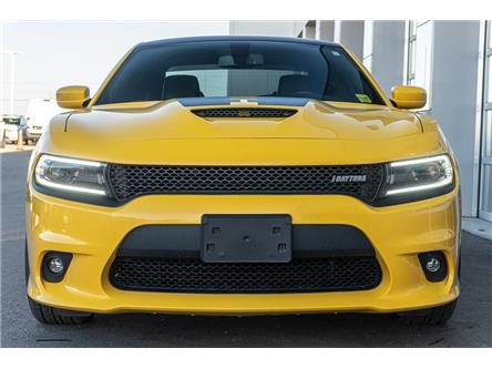 2017 Dodge Charger R/T (Stk: 10598DU) in Innisfil - Image 2 of 25