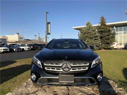 2020 Mercedes-Benz GLA 250 Base (Stk: 20MB066) in Innisfil - Image 2 of 25