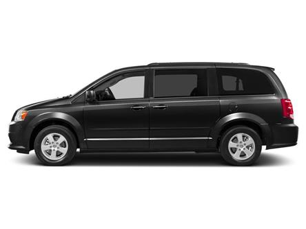 2014 Dodge Grand Caravan SE/SXT (Stk: 94092) in Sault Ste. Marie - Image 2 of 9