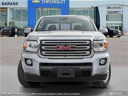 2020 GMC Canyon SLE (Stk: 20028) in Timmins - Image 2 of 23
