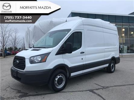 2018 Ford Transit-250 Base (Stk: P7175D) in Barrie - Image 1 of 14