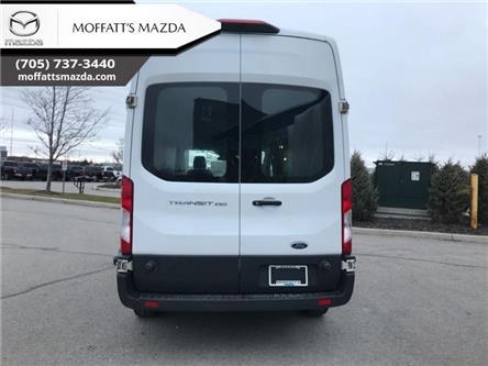 2018 Ford Transit-250 Base (Stk: P7175D) in Barrie - Image 2 of 14