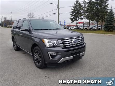 2019 Ford Expedition Limited (Stk: P8977) in Unionville - Image 2 of 14