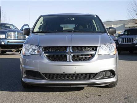 2016 Dodge Grand Caravan SE/SXT (Stk: LC0068) in Surrey - Image 2 of 21
