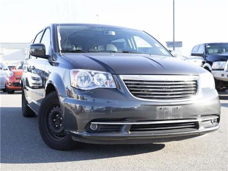 2011 Chrysler Town & Country Touring (Stk: LC0043A) in Surrey - Image 1 of 18