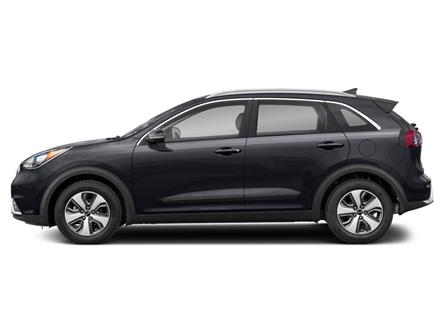 2019 Kia Niro SX Touring (Stk: KS338) in Kanata - Image 2 of 9