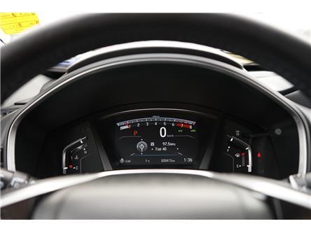 2018 Honda CR-V EX-L (Stk: P7469) in London - Image 2 of 27