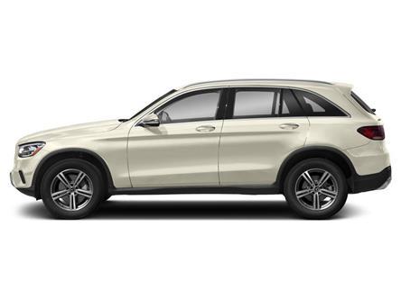 2020 Mercedes-Benz GLC 300 Base (Stk: 20MB050) in Innisfil - Image 2 of 8