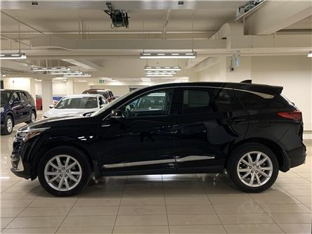 2019 Acura RDX Tech (Stk: M13017A) in Toronto - Image 2 of 29