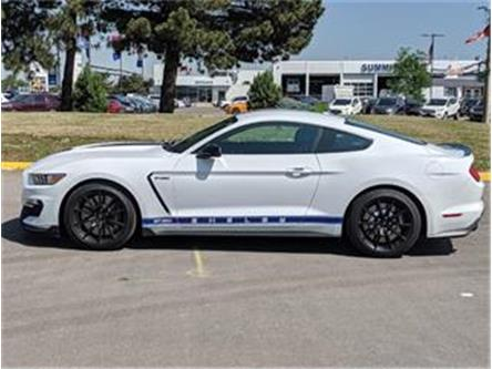 2016 Ford Shelby GT350 Base (Stk: 16D1189) in Toronto - Image 2 of 22