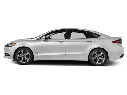 2015 Ford Fusion SE (Stk: 952851) in Ottawa - Image 2 of 10