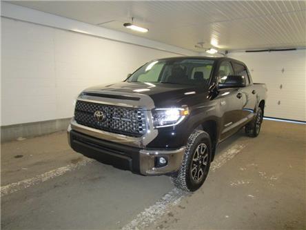 2020 Toyota Tundra Base (Stk: 203132) in Regina - Image 1 of 31