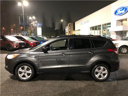 2016 Ford Escape SE (Stk: OP19461) in Vancouver - Image 2 of 26