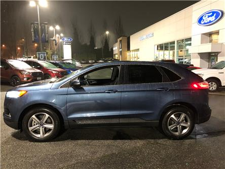 2019 Ford Edge SEL (Stk: CP19463) in Vancouver - Image 2 of 28