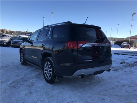 2019 GMC Acadia SLE-2 (Stk: P0449) in Calgary - Image 2 of 22