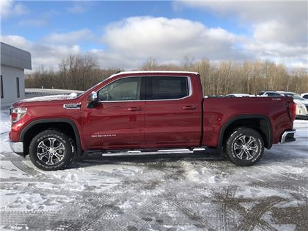 2020 GMC Sierra 1500 SLE (Stk: 38289) in Owen Sound - Image 2 of 12