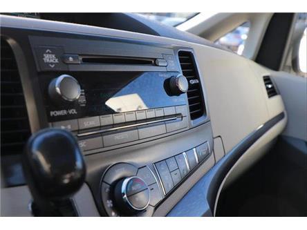 2012 Toyota Sienna SE 8 Passenger (Stk: 18902A) in Ottawa - Image 2 of 25