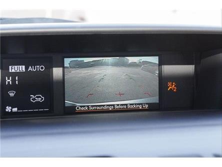 2014 Subaru XV Crosstrek  (Stk: SK1010A) in Ottawa - Image 2 of 23