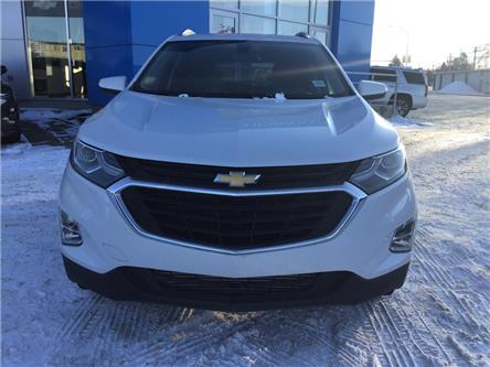 2019 Chevrolet Equinox LT (Stk: 202215) in Brooks - Image 2 of 23