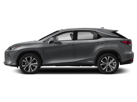 2020 Lexus RX 450h Base (Stk: 203185) in Kitchener - Image 2 of 9