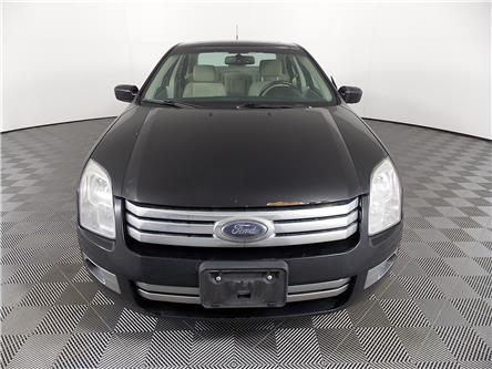 2008 Ford Fusion SEL (Stk: 119-238B) in Huntsville - Image 2 of 14