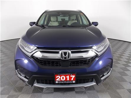 2017 Honda CR-V Touring (Stk: 52608) in Huntsville - Image 2 of 35