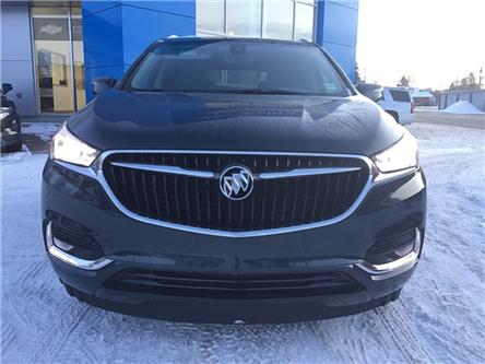 2019 Buick Enclave Premium (Stk: 201115) in Brooks - Image 2 of 24