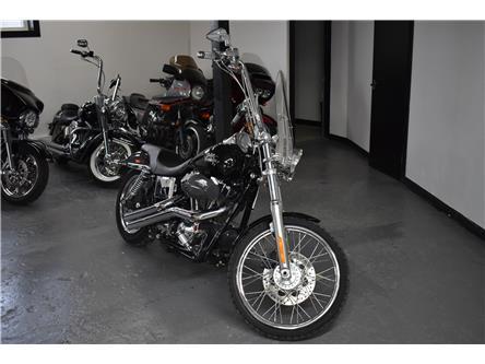 2013 Harley-Davidson   (Stk: ) in Saskatoon - Image 1 of 17
