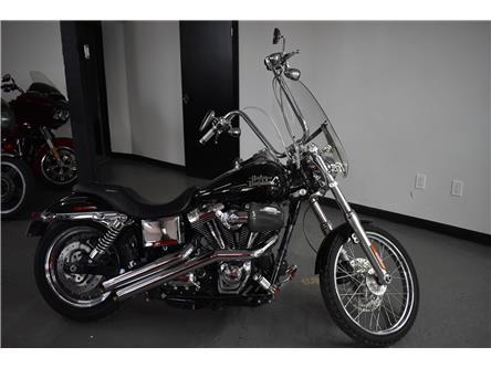 2013 Harley-Davidson   (Stk: ) in Saskatoon - Image 2 of 17