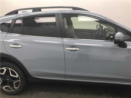 2020 Subaru Crosstrek Limited (Stk: 211381) in Lethbridge - Image 2 of 29