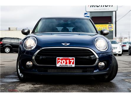 2017 MINI Clubman Cooper (Stk: 191361) in Chatham - Image 2 of 27