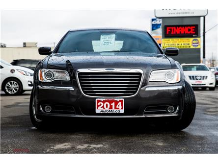 2014 Chrysler 300 Touring (Stk: 191342) in Chatham - Image 2 of 26