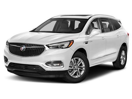 2020 Buick Enclave Premium (Stk: T20049) in Sundridge - Image 1 of 9