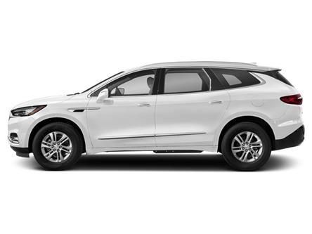 2020 Buick Enclave Premium (Stk: T20049) in Sundridge - Image 2 of 9