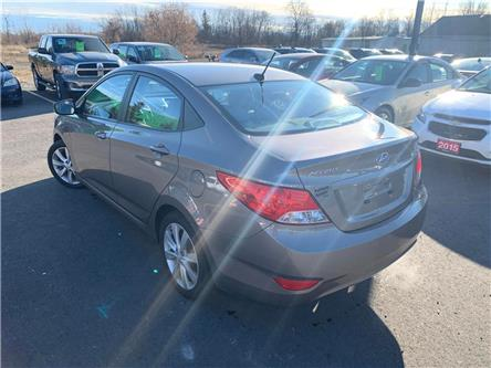 2012 Hyundai Accent  (Stk: 246804) in Orleans - Image 2 of 26