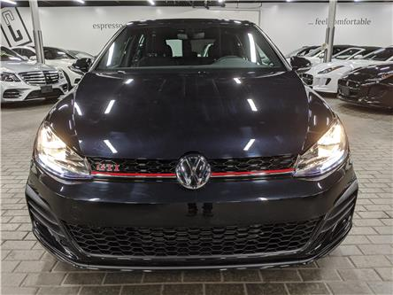 2019 Volkswagen Golf GTI  (Stk: 5164) in Oakville - Image 2 of 21