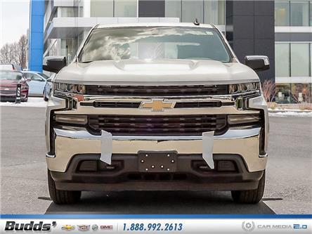 2019 Chevrolet Silverado 1500 LT (Stk: SV9081) in Oakville - Image 2 of 25