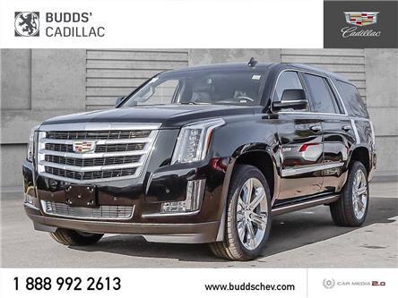 2019 Cadillac Escalade Premium Luxury (Stk: ES9034) in Oakville - Image 1 of 25