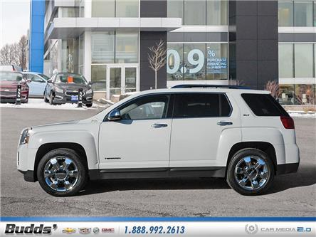 2011 GMC Terrain SLT-2 (Stk: XT7303LA) in Oakville - Image 2 of 25